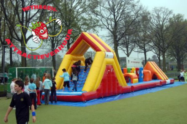 Activiteiten kinderen