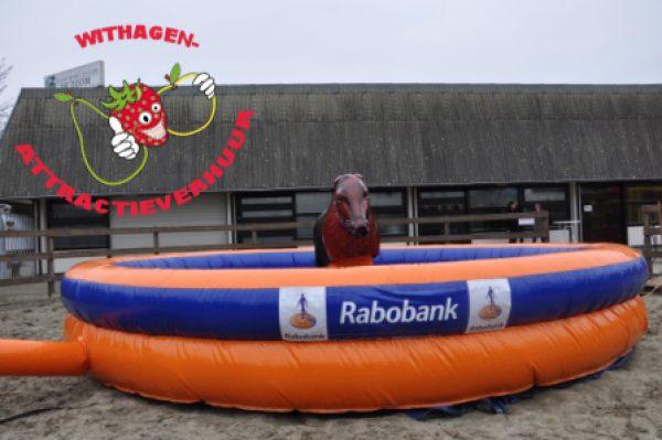Rabobank ledendag