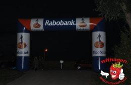 Rabobank boog Zuidwest-Brabant