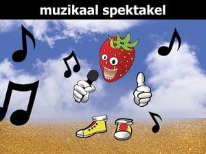 Muzikaal Spektakel