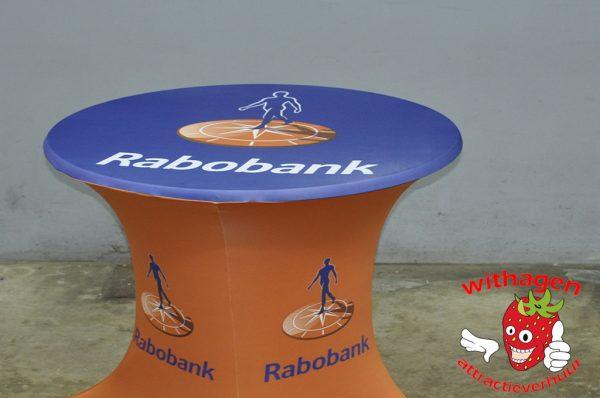 Fullcollor-statafelrok-geprint